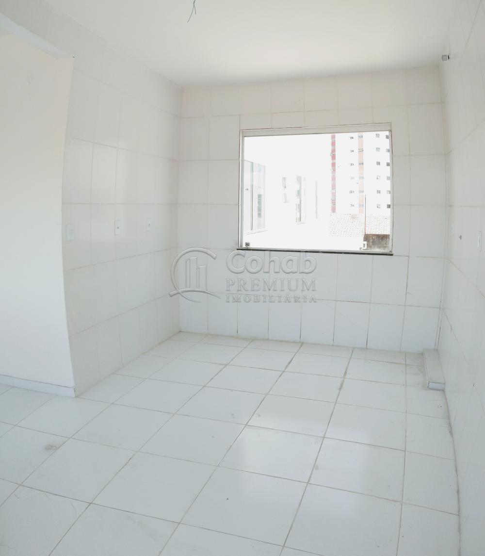 Alugar Apartamento / Residencial Apartamento em Aracaju apenas R$ 1.500,00 - Foto 16