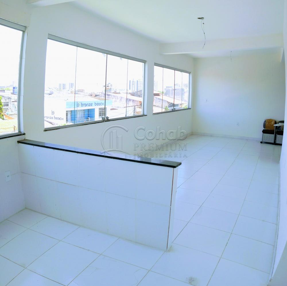 Alugar Apartamento / Residencial Apartamento em Aracaju apenas R$ 1.500,00 - Foto 17