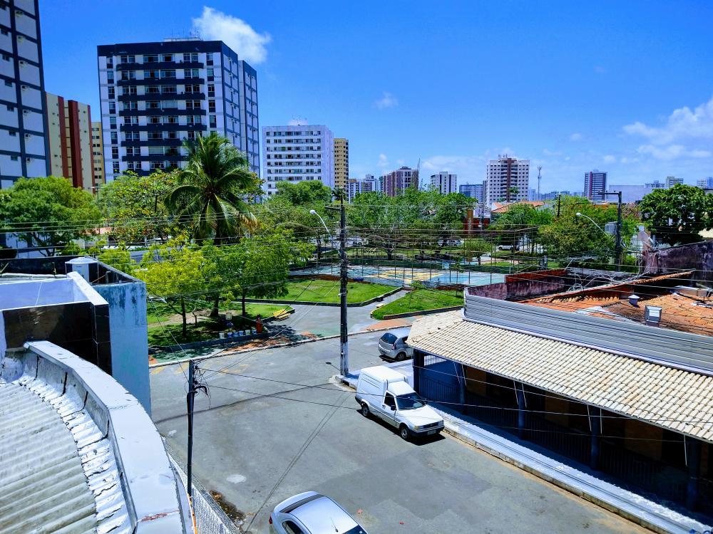 Alugar Apartamento / Residencial Apartamento em Aracaju apenas R$ 1.500,00 - Foto 18