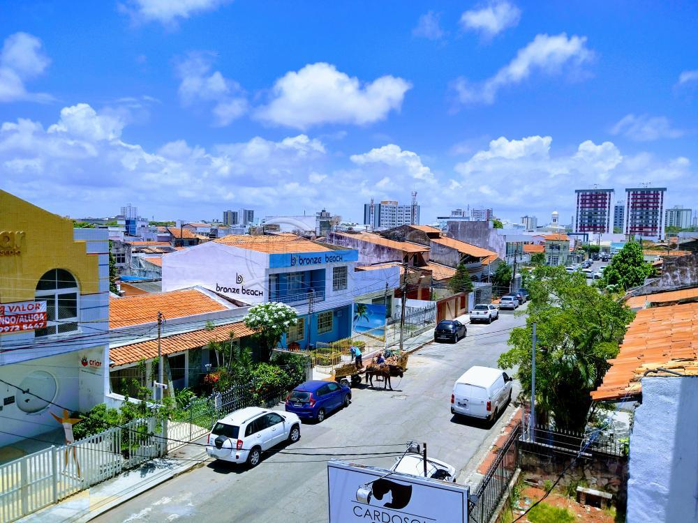 Alugar Apartamento / Residencial Apartamento em Aracaju apenas R$ 1.500,00 - Foto 19