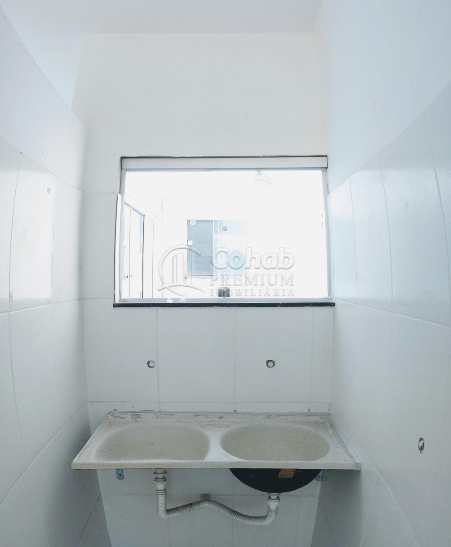 Alugar Apartamento / Residencial Apartamento em Aracaju apenas R$ 1.500,00 - Foto 20