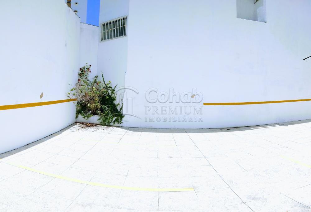 Alugar Apartamento / Residencial Apartamento em Aracaju apenas R$ 1.500,00 - Foto 21