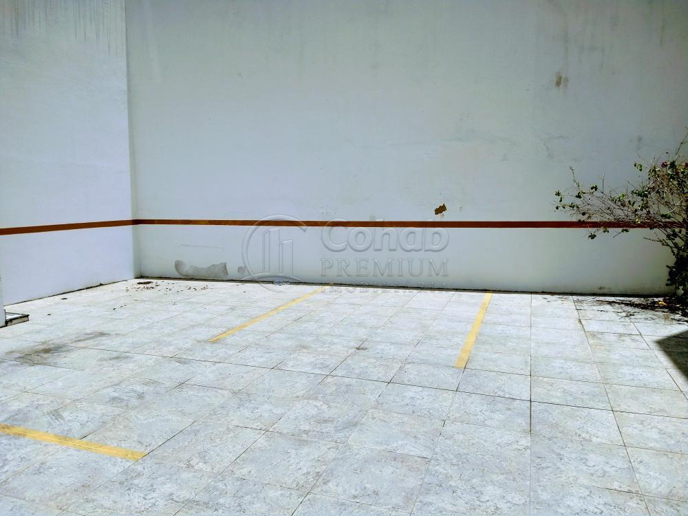 Alugar Apartamento / Residencial Apartamento em Aracaju apenas R$ 1.500,00 - Foto 22