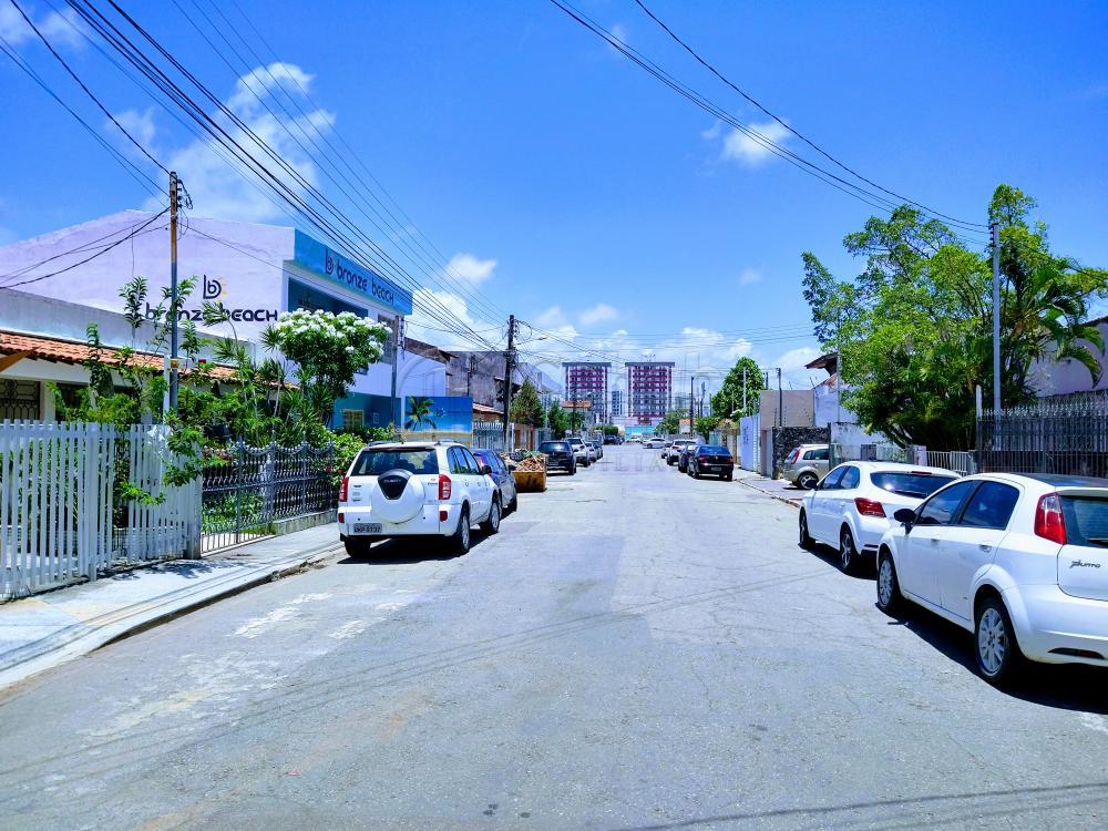 Alugar Apartamento / Residencial Apartamento em Aracaju apenas R$ 1.500,00 - Foto 23