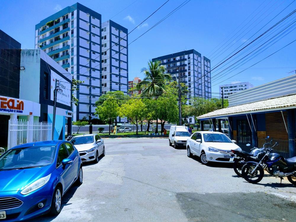 Alugar Apartamento / Residencial Apartamento em Aracaju apenas R$ 1.500,00 - Foto 24