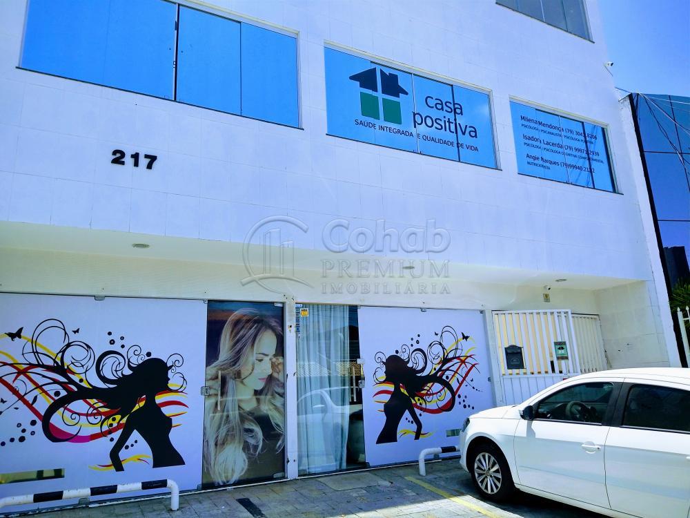 Alugar Apartamento / Residencial Apartamento em Aracaju apenas R$ 1.500,00 - Foto 1
