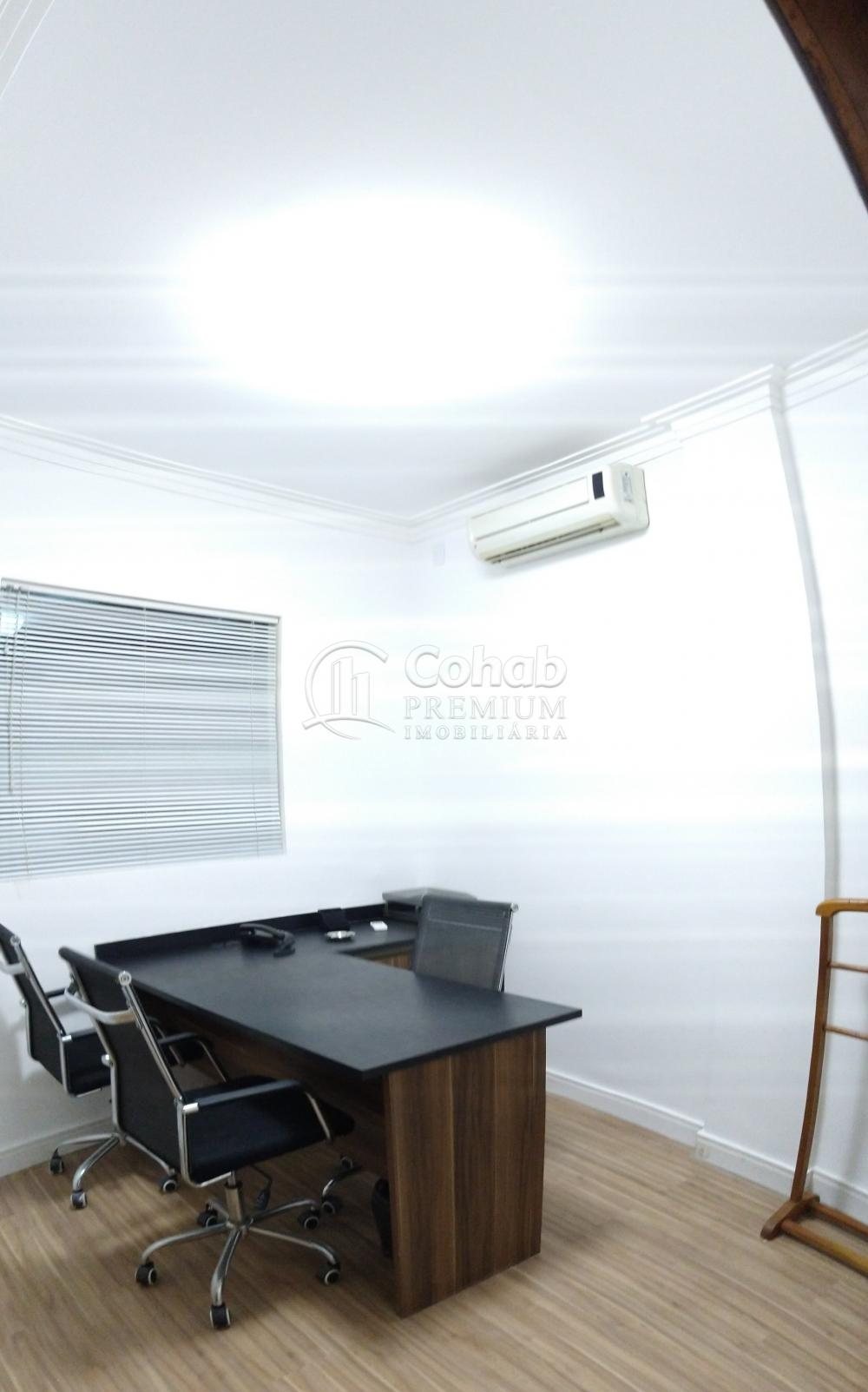 Alugar Comercial / Ponto Comercial em Aracaju apenas R$ 8.000,00 - Foto 8