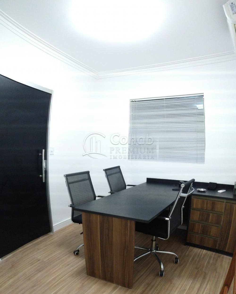 Alugar Comercial / Ponto Comercial em Aracaju apenas R$ 8.000,00 - Foto 9