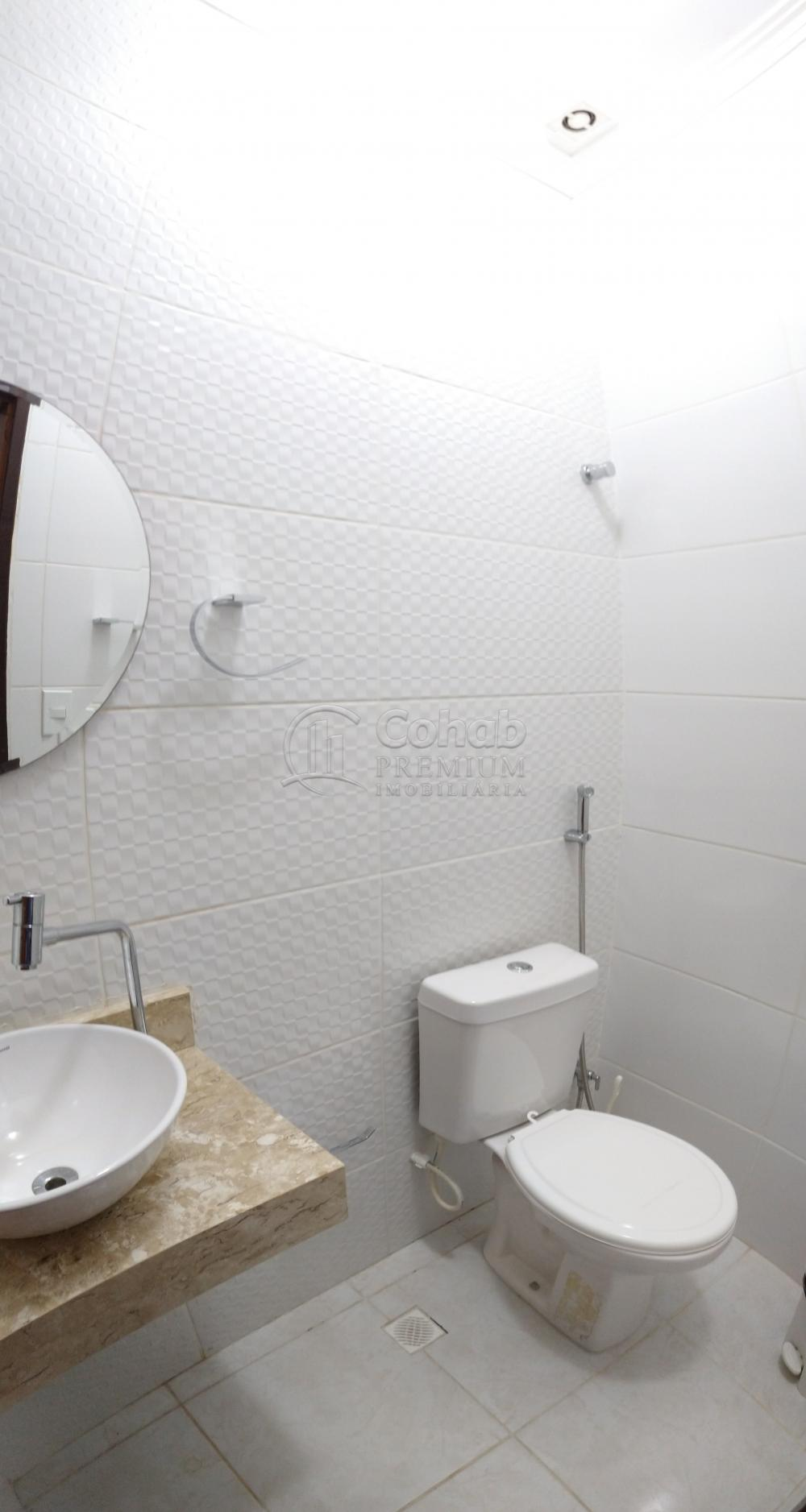 Alugar Comercial / Ponto Comercial em Aracaju apenas R$ 8.000,00 - Foto 10
