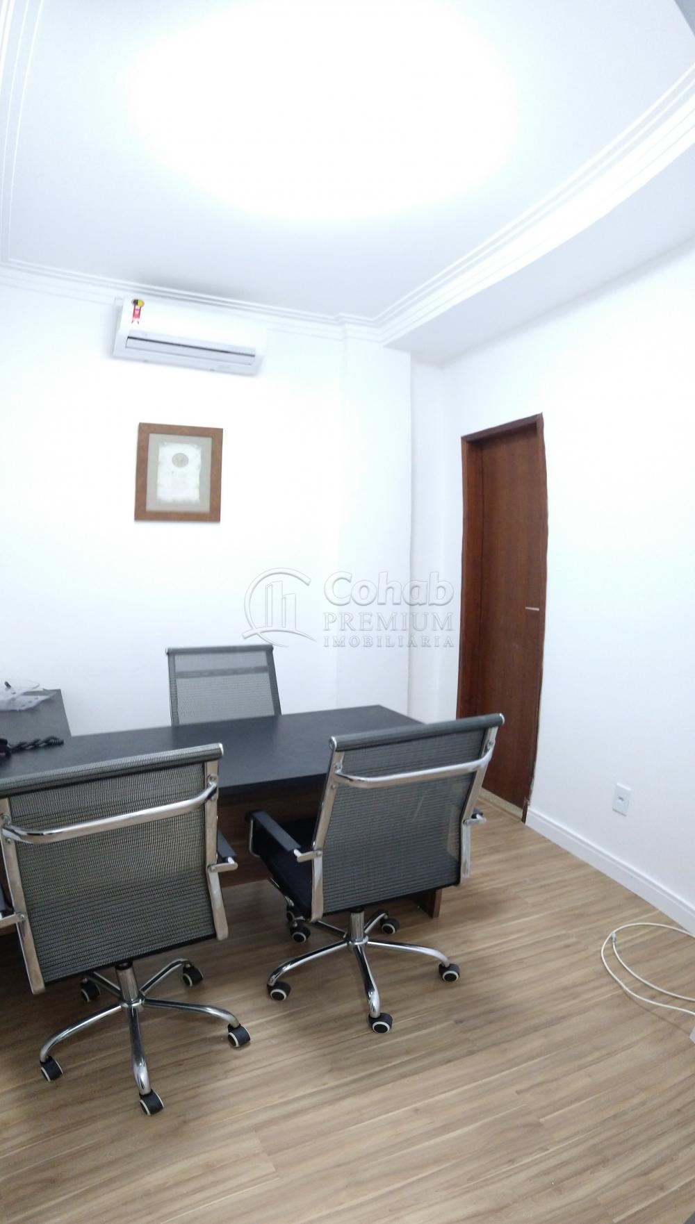 Alugar Comercial / Ponto Comercial em Aracaju apenas R$ 8.000,00 - Foto 11