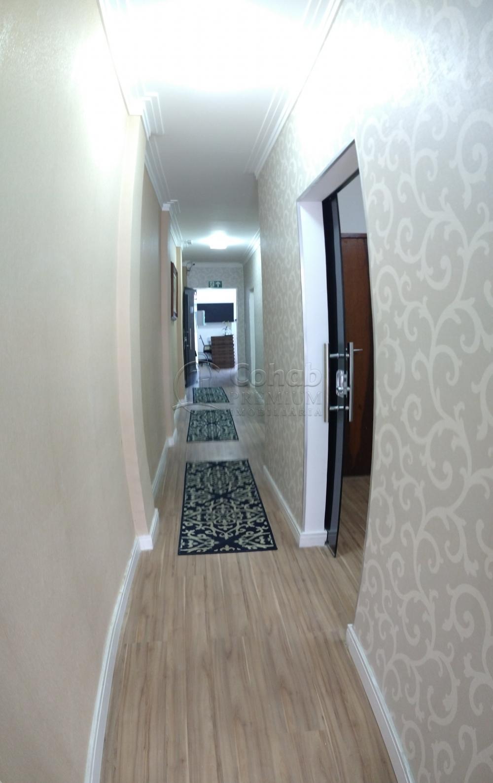 Alugar Comercial / Ponto Comercial em Aracaju apenas R$ 8.000,00 - Foto 14