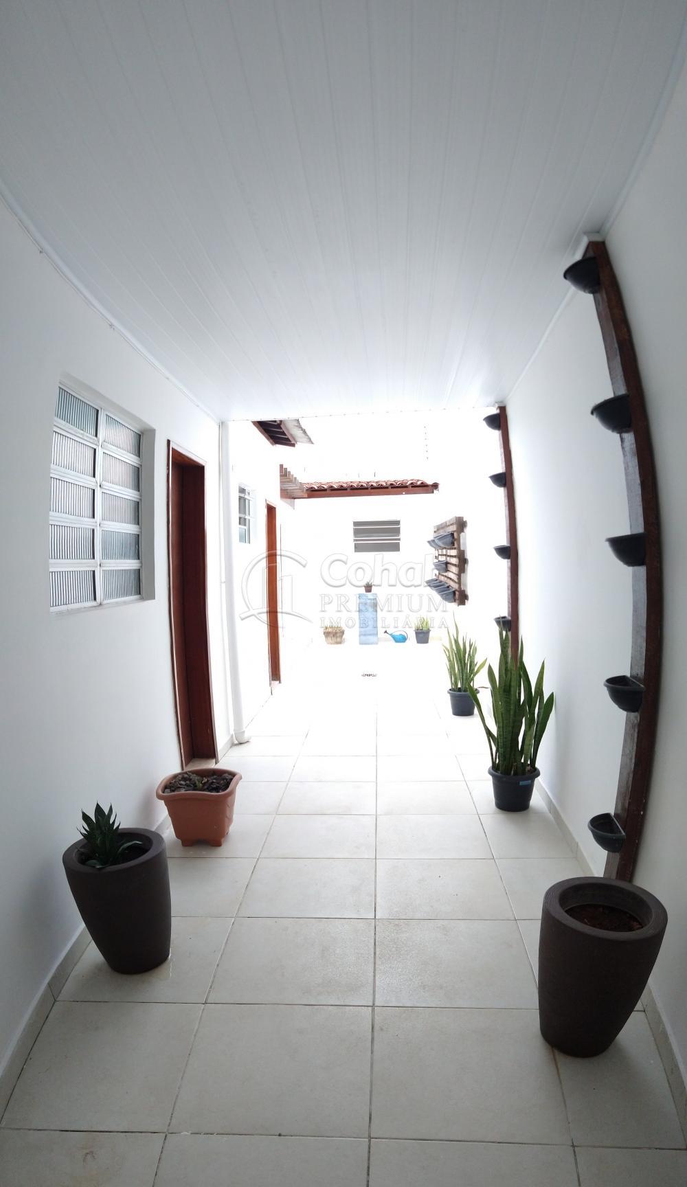 Alugar Comercial / Ponto Comercial em Aracaju apenas R$ 8.000,00 - Foto 15