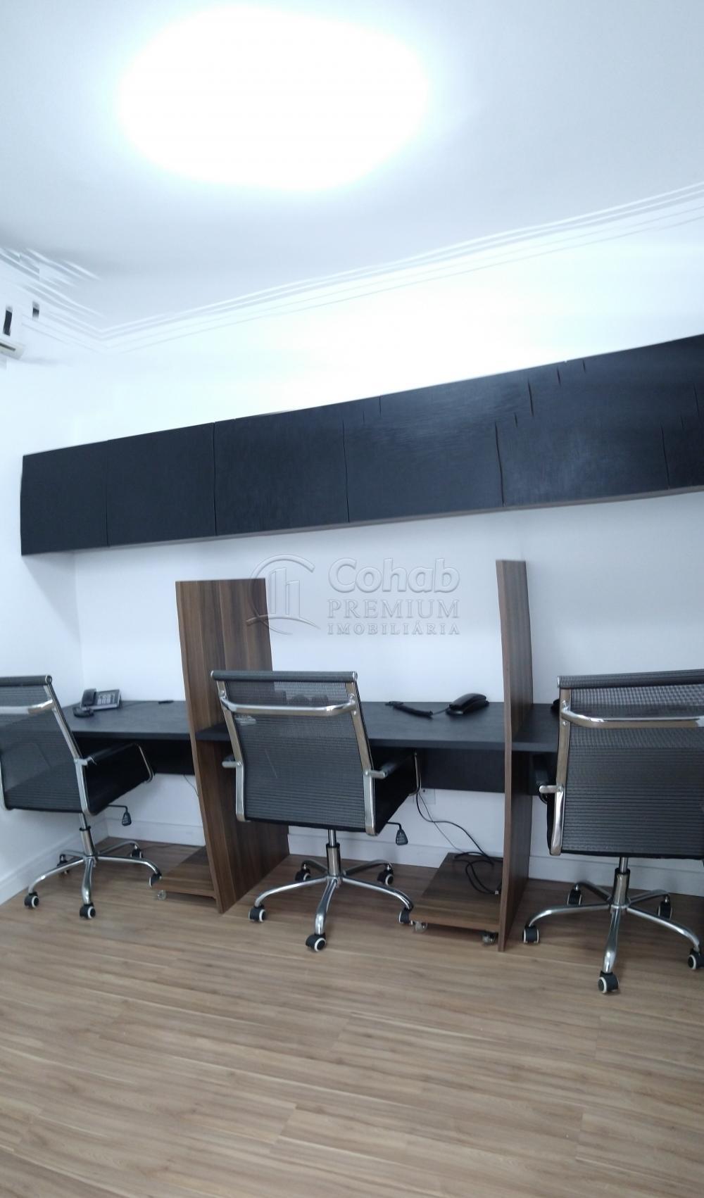 Alugar Comercial / Ponto Comercial em Aracaju apenas R$ 8.000,00 - Foto 16