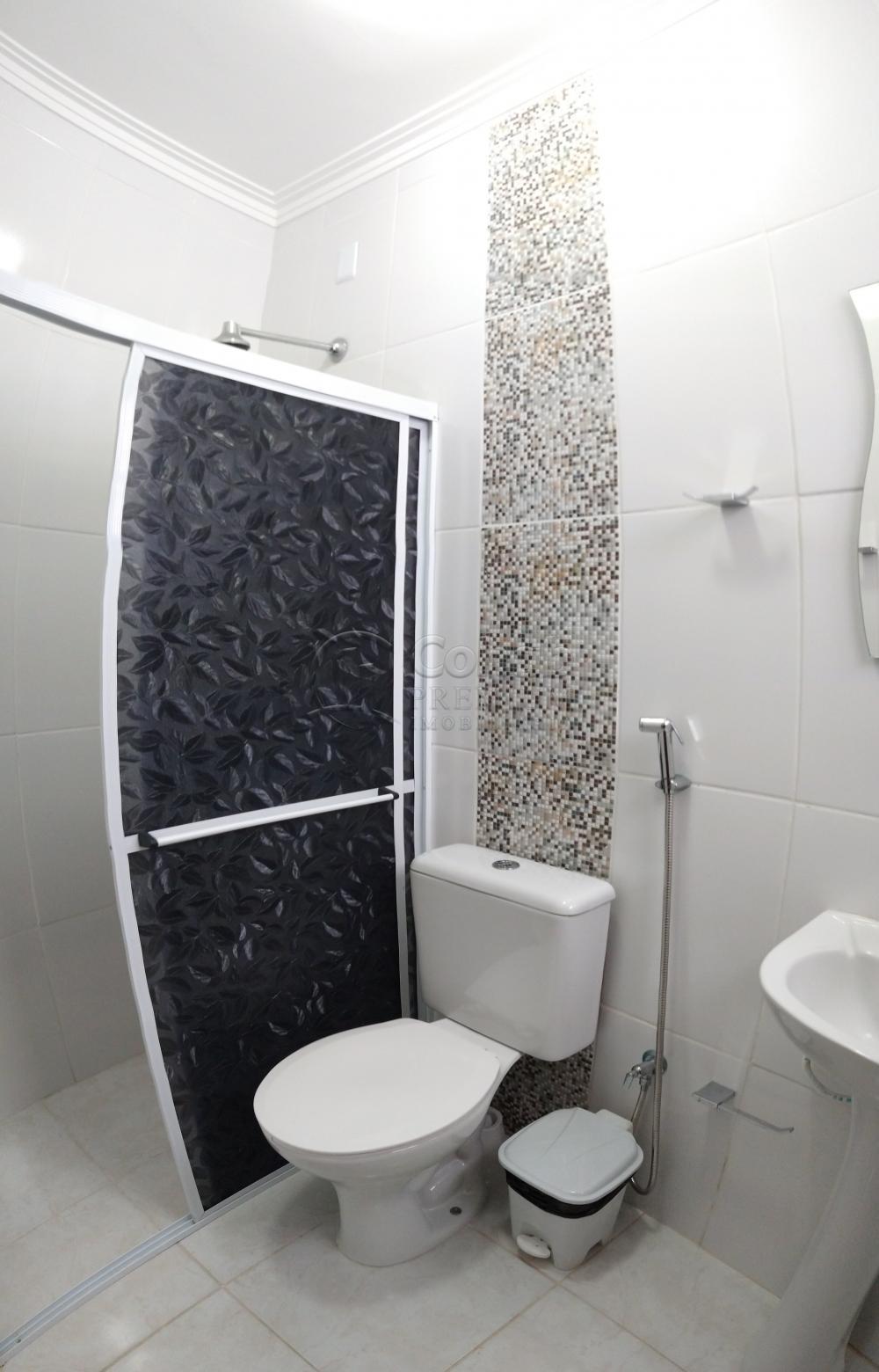Alugar Comercial / Ponto Comercial em Aracaju apenas R$ 8.000,00 - Foto 18