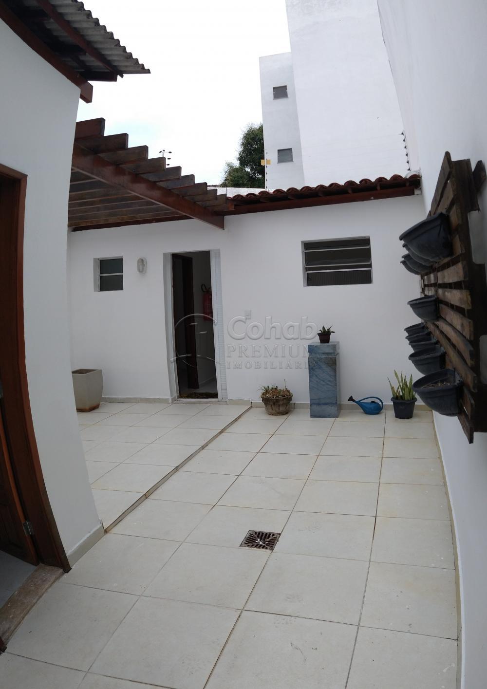 Alugar Comercial / Ponto Comercial em Aracaju apenas R$ 8.000,00 - Foto 19