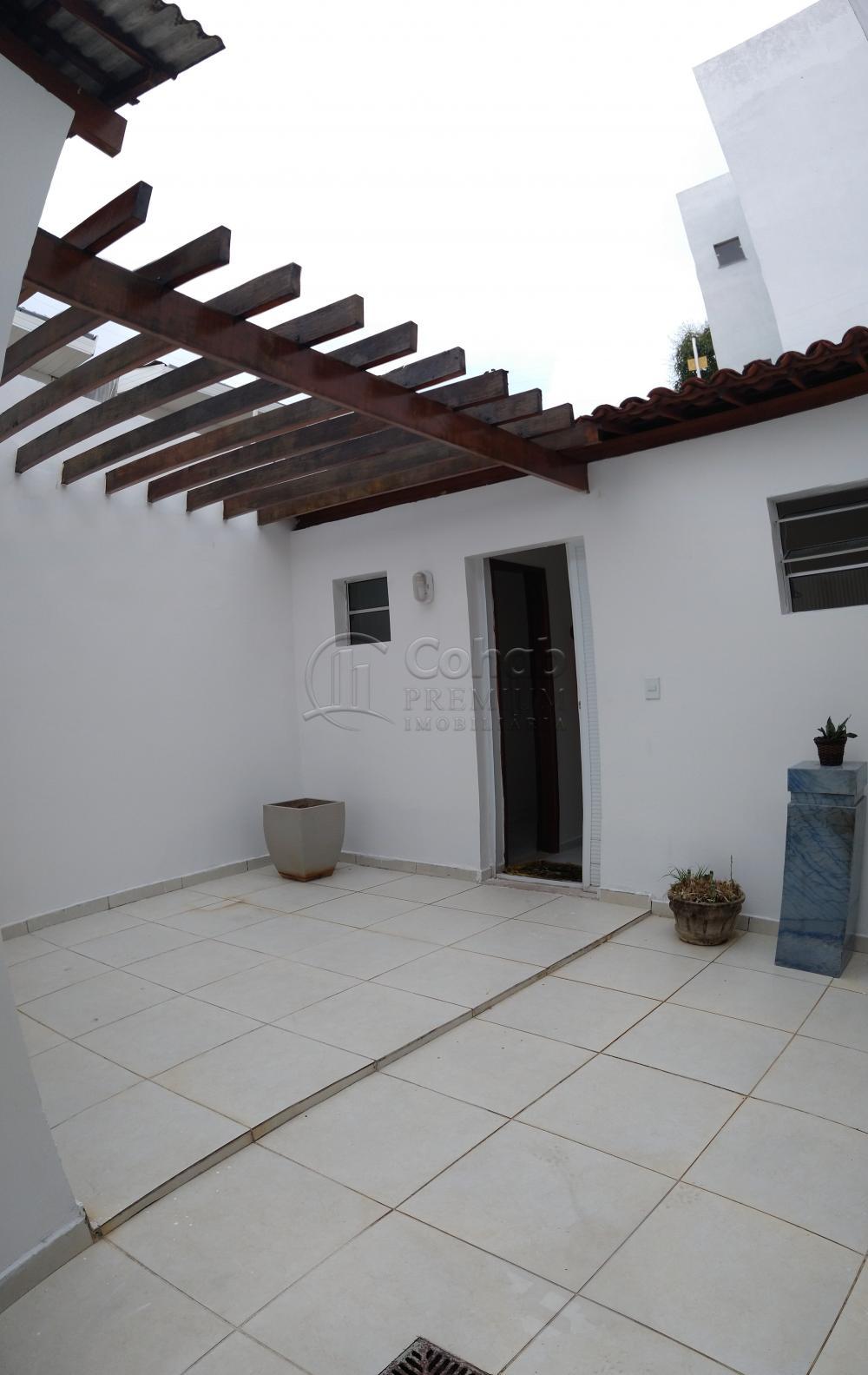 Alugar Comercial / Ponto Comercial em Aracaju apenas R$ 8.000,00 - Foto 20
