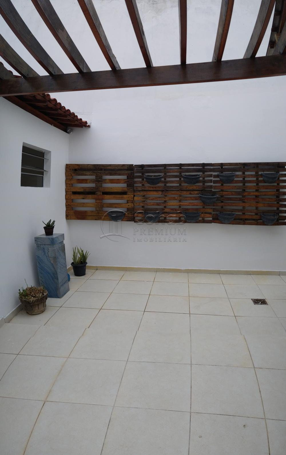 Alugar Comercial / Ponto Comercial em Aracaju apenas R$ 8.000,00 - Foto 21