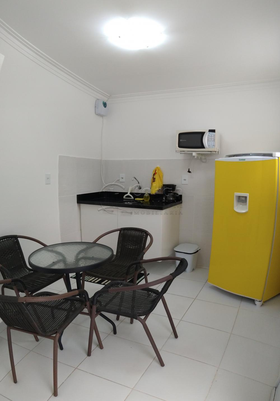 Alugar Comercial / Ponto Comercial em Aracaju apenas R$ 8.000,00 - Foto 23
