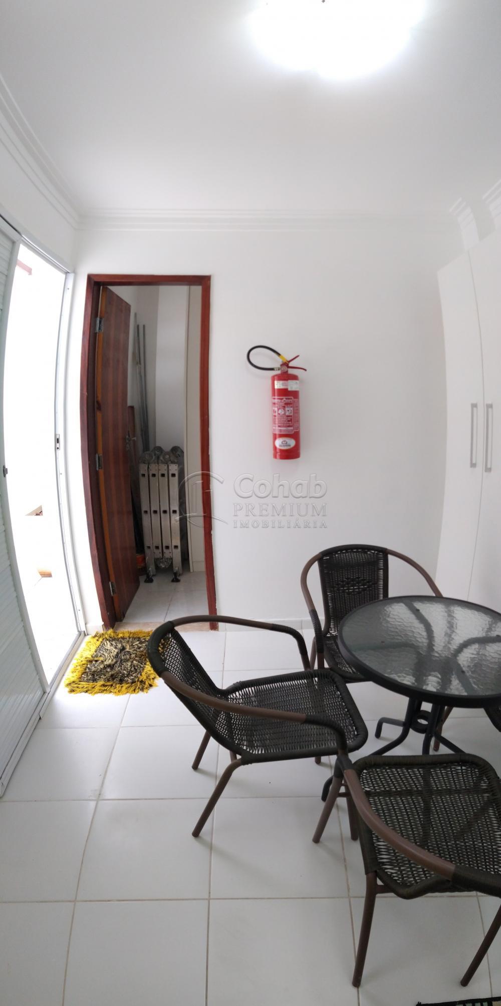 Alugar Comercial / Ponto Comercial em Aracaju apenas R$ 8.000,00 - Foto 24