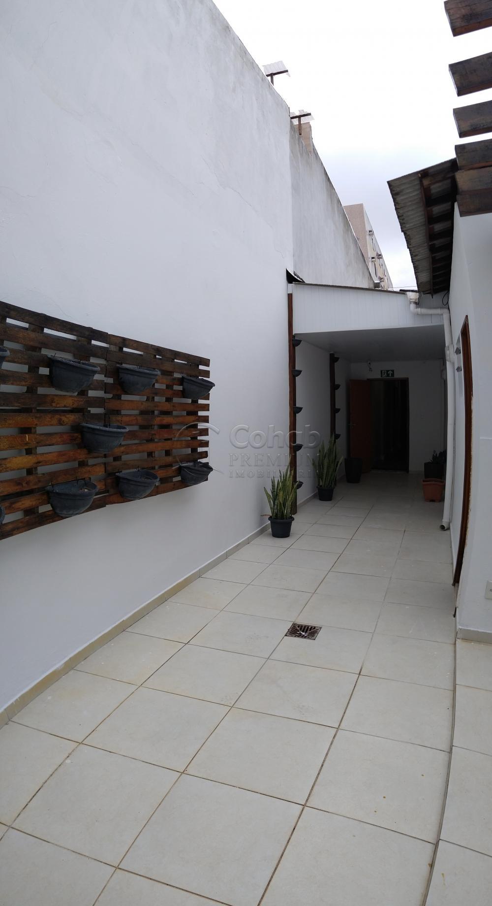 Alugar Comercial / Ponto Comercial em Aracaju apenas R$ 8.000,00 - Foto 26