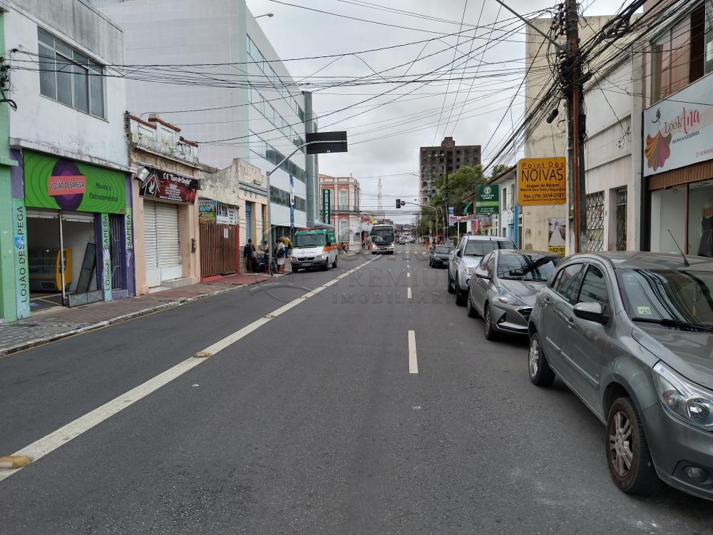 Alugar Comercial / Ponto Comercial em Aracaju apenas R$ 8.000,00 - Foto 27