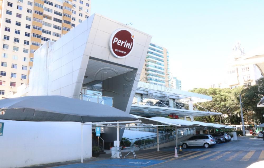 Alugar Comercial / Loja em Salvador R$ 15.000,00 - Foto 1