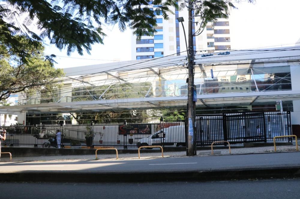 Alugar Comercial / Loja em Salvador R$ 15.000,00 - Foto 4