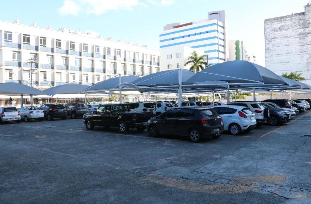 Alugar Comercial / Loja em Salvador R$ 15.000,00 - Foto 6