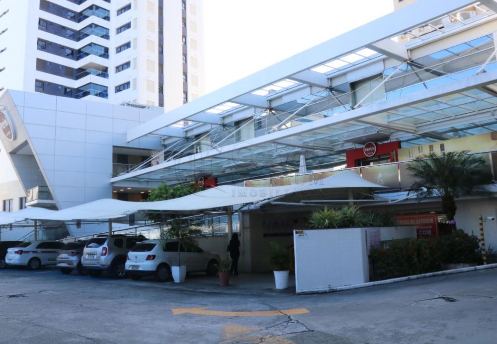 Alugar Comercial / Loja em Salvador R$ 15.000,00 - Foto 7