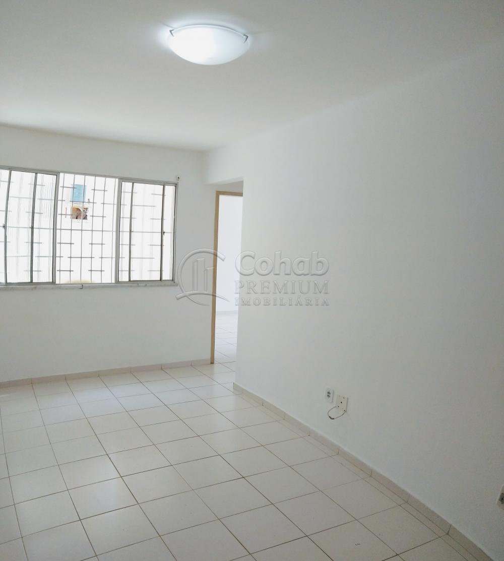 Alugar Apartamento / Padrão em Aracaju apenas R$ 500,00 - Foto 2