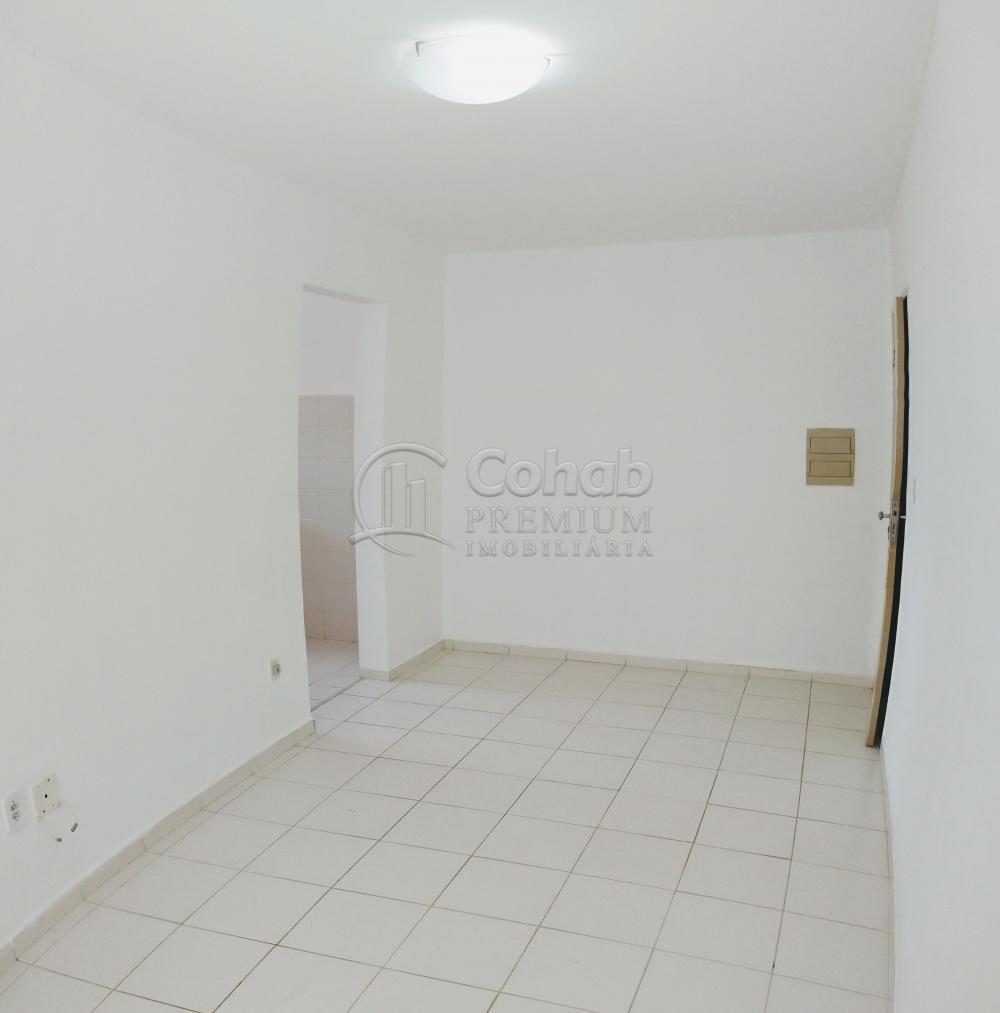 Alugar Apartamento / Padrão em Aracaju apenas R$ 500,00 - Foto 3