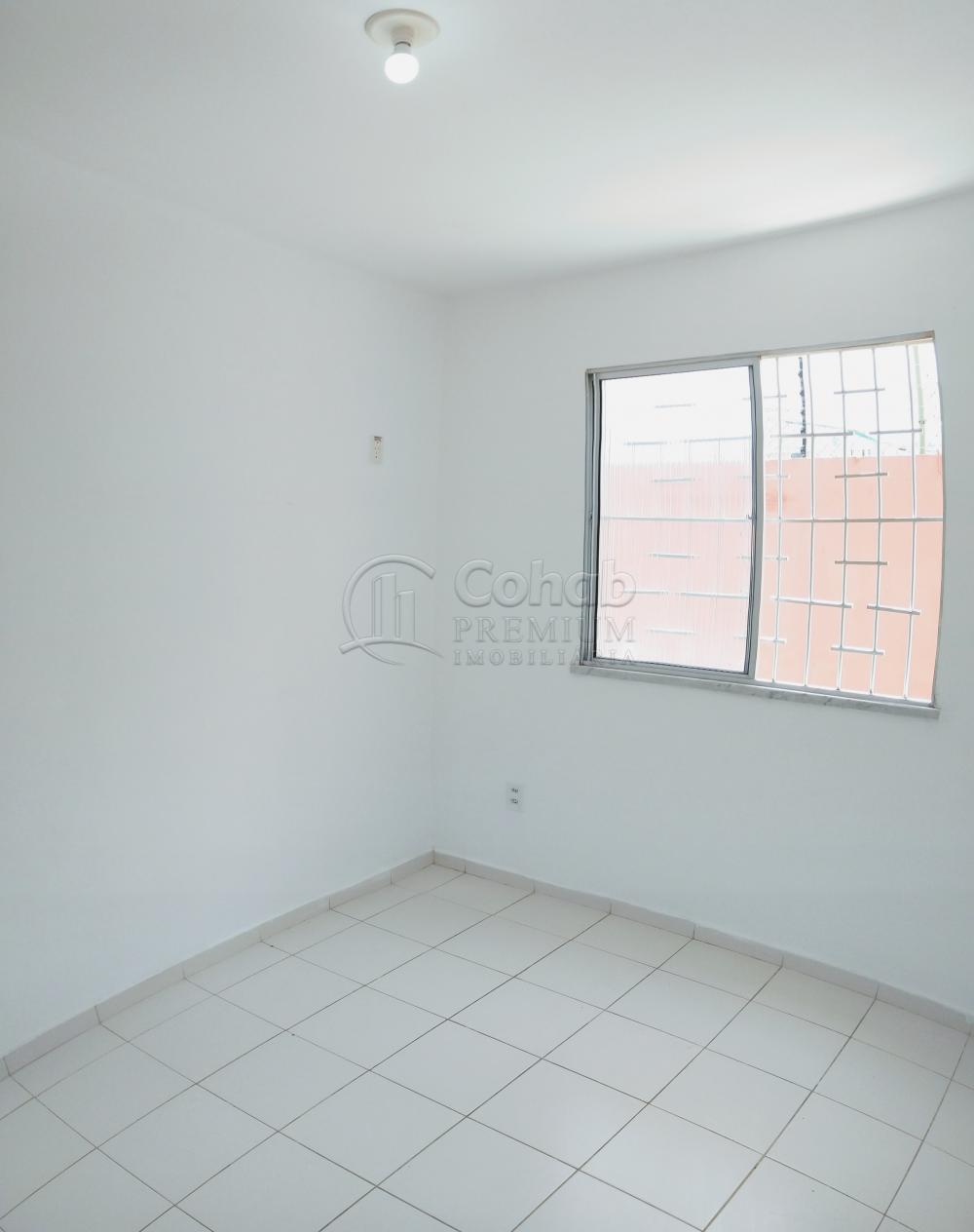 Alugar Apartamento / Padrão em Aracaju apenas R$ 500,00 - Foto 4