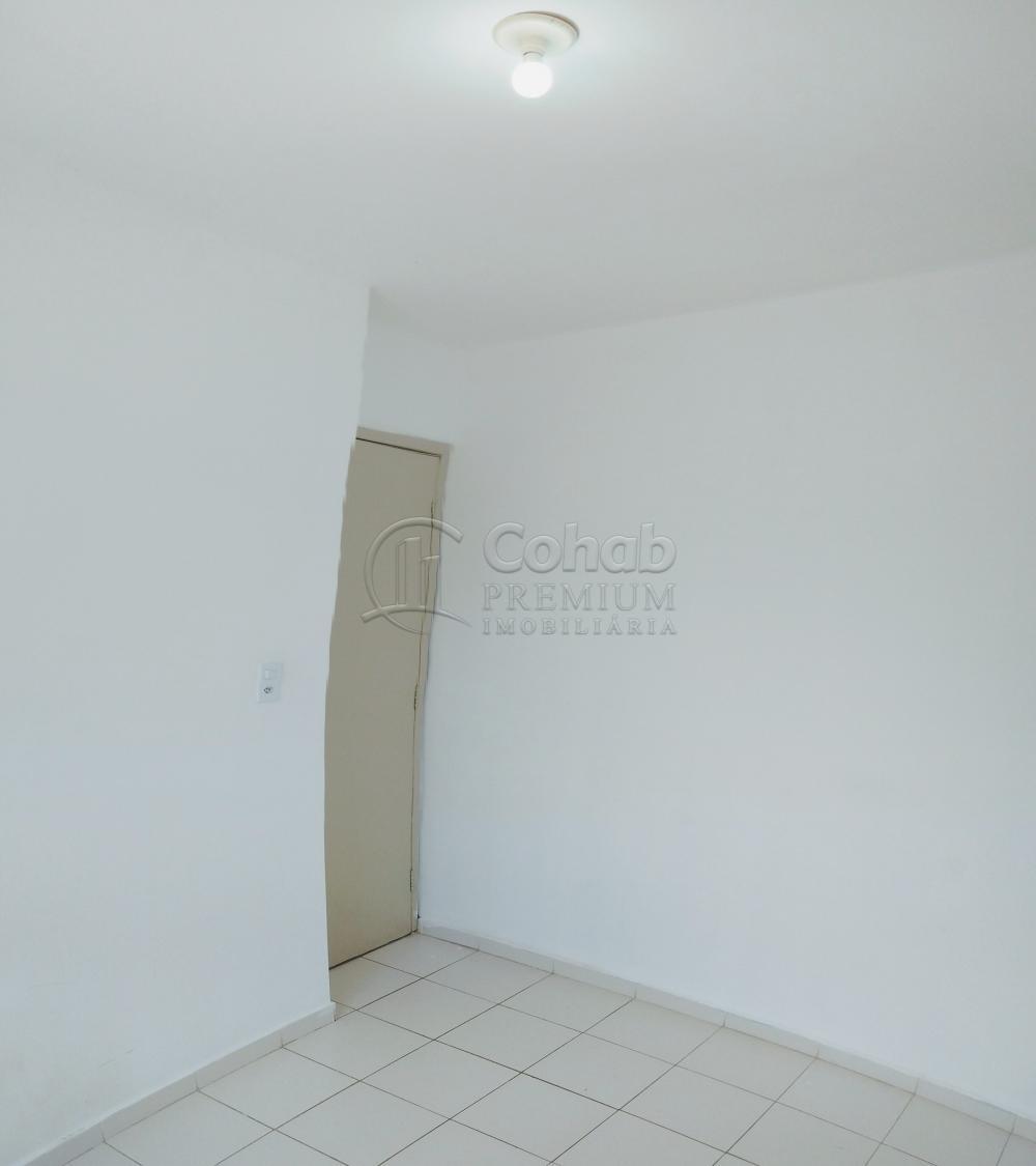 Alugar Apartamento / Padrão em Aracaju apenas R$ 500,00 - Foto 5