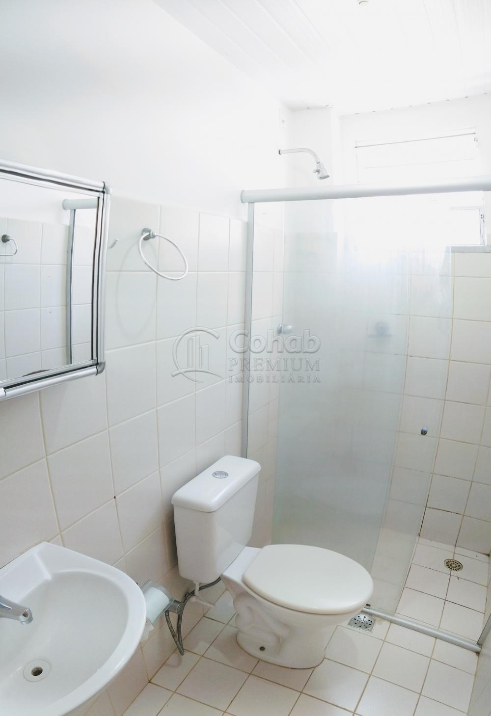 Alugar Apartamento / Padrão em Aracaju apenas R$ 500,00 - Foto 6