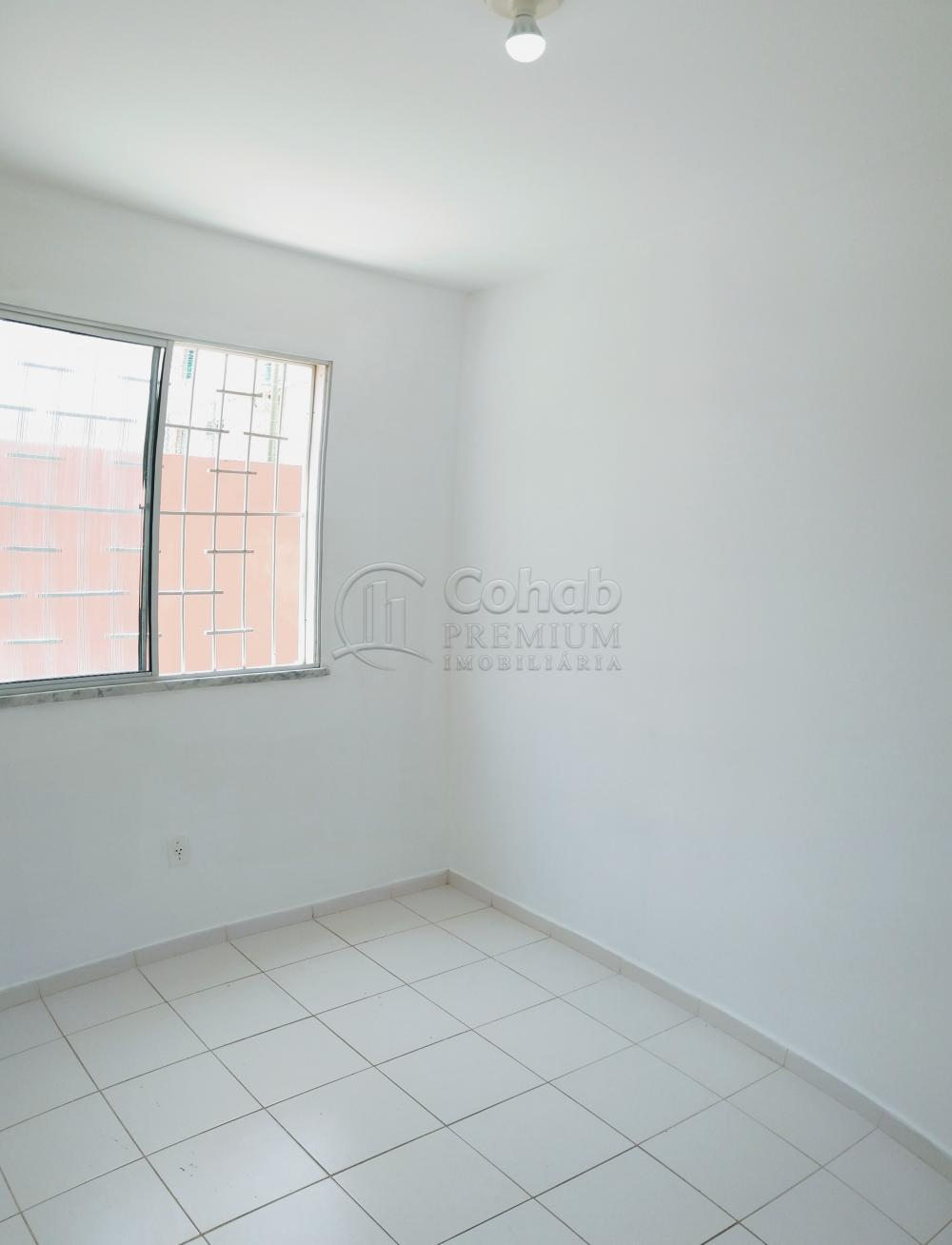 Alugar Apartamento / Padrão em Aracaju apenas R$ 500,00 - Foto 7