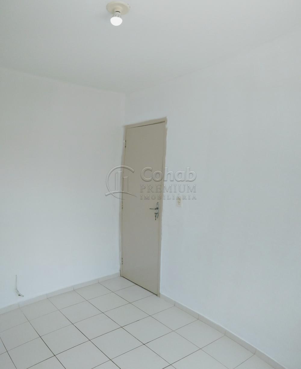 Alugar Apartamento / Padrão em Aracaju apenas R$ 500,00 - Foto 8