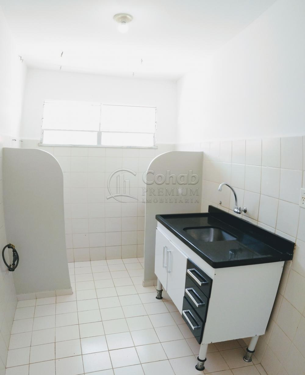 Alugar Apartamento / Padrão em Aracaju apenas R$ 500,00 - Foto 9