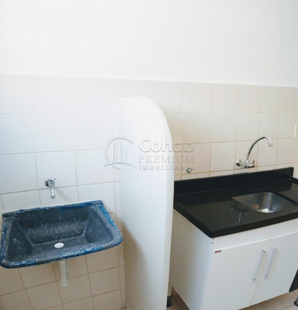 Alugar Apartamento / Padrão em Aracaju apenas R$ 500,00 - Foto 10