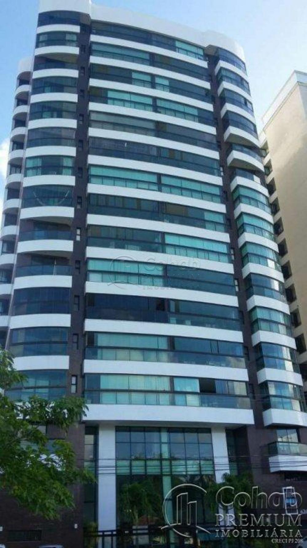 Comprar Apartamento / Mansão em Aracaju apenas R$ 1.700.000,00 - Foto 1