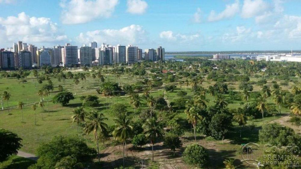 Comprar Apartamento / Mansão em Aracaju apenas R$ 1.700.000,00 - Foto 2