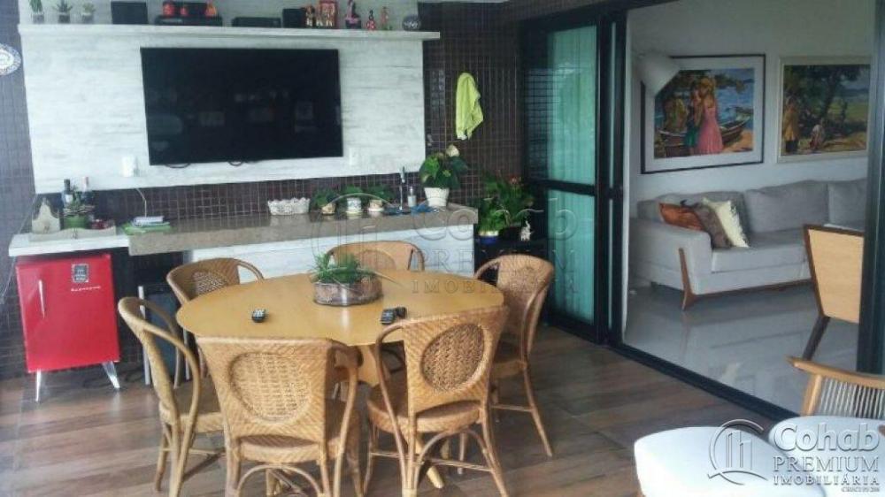 Comprar Apartamento / Mansão em Aracaju apenas R$ 1.700.000,00 - Foto 3