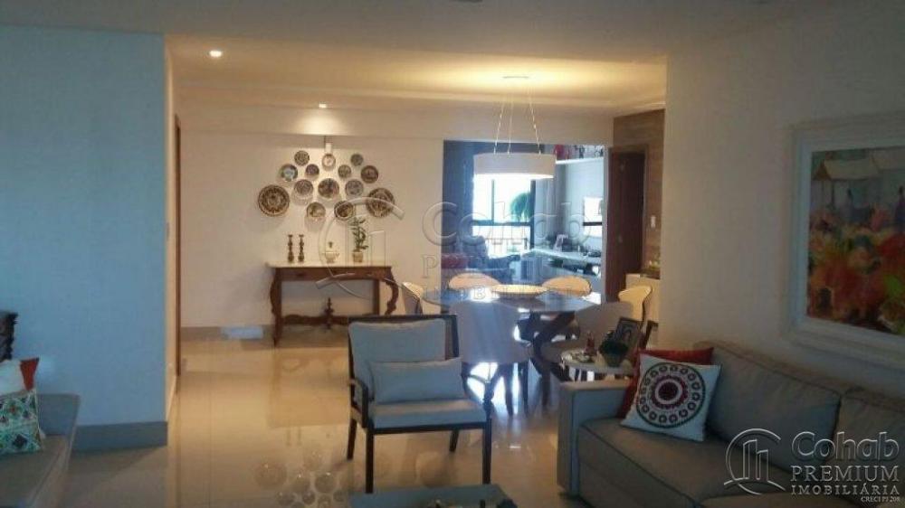 Comprar Apartamento / Mansão em Aracaju apenas R$ 1.700.000,00 - Foto 4