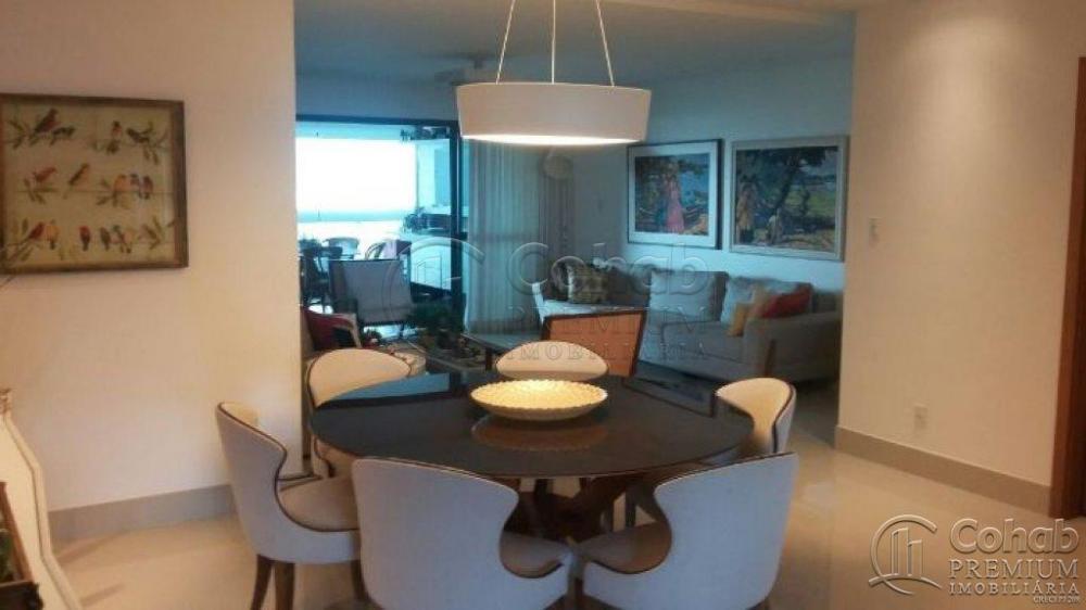 Comprar Apartamento / Mansão em Aracaju apenas R$ 1.700.000,00 - Foto 5