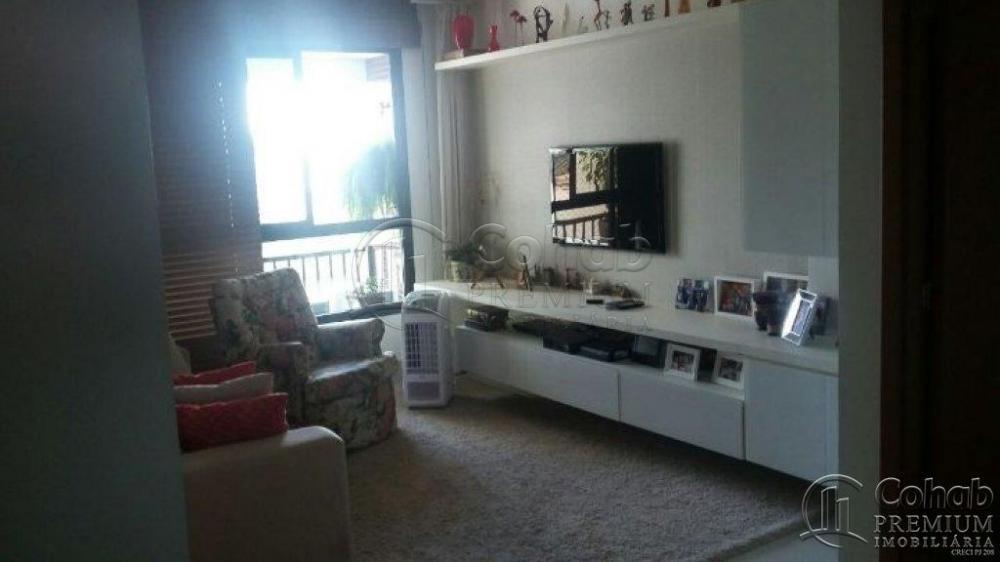 Comprar Apartamento / Mansão em Aracaju apenas R$ 1.700.000,00 - Foto 6