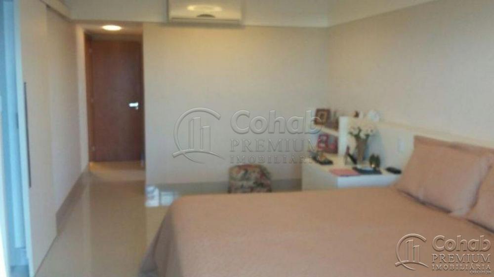Comprar Apartamento / Mansão em Aracaju apenas R$ 1.700.000,00 - Foto 7