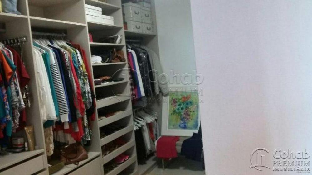 Comprar Apartamento / Mansão em Aracaju apenas R$ 1.700.000,00 - Foto 8