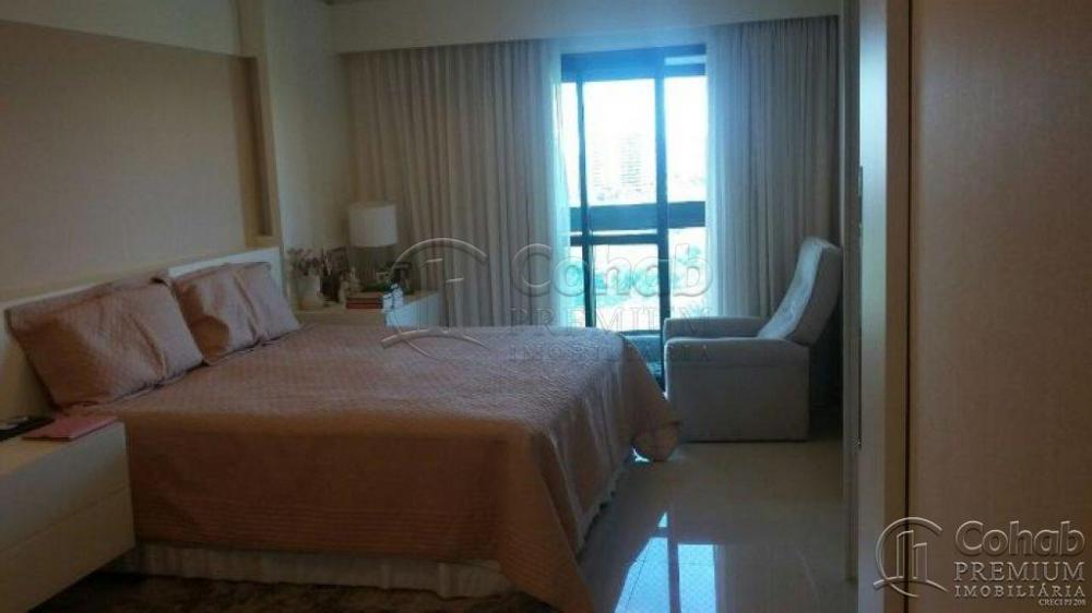 Comprar Apartamento / Mansão em Aracaju apenas R$ 1.700.000,00 - Foto 9