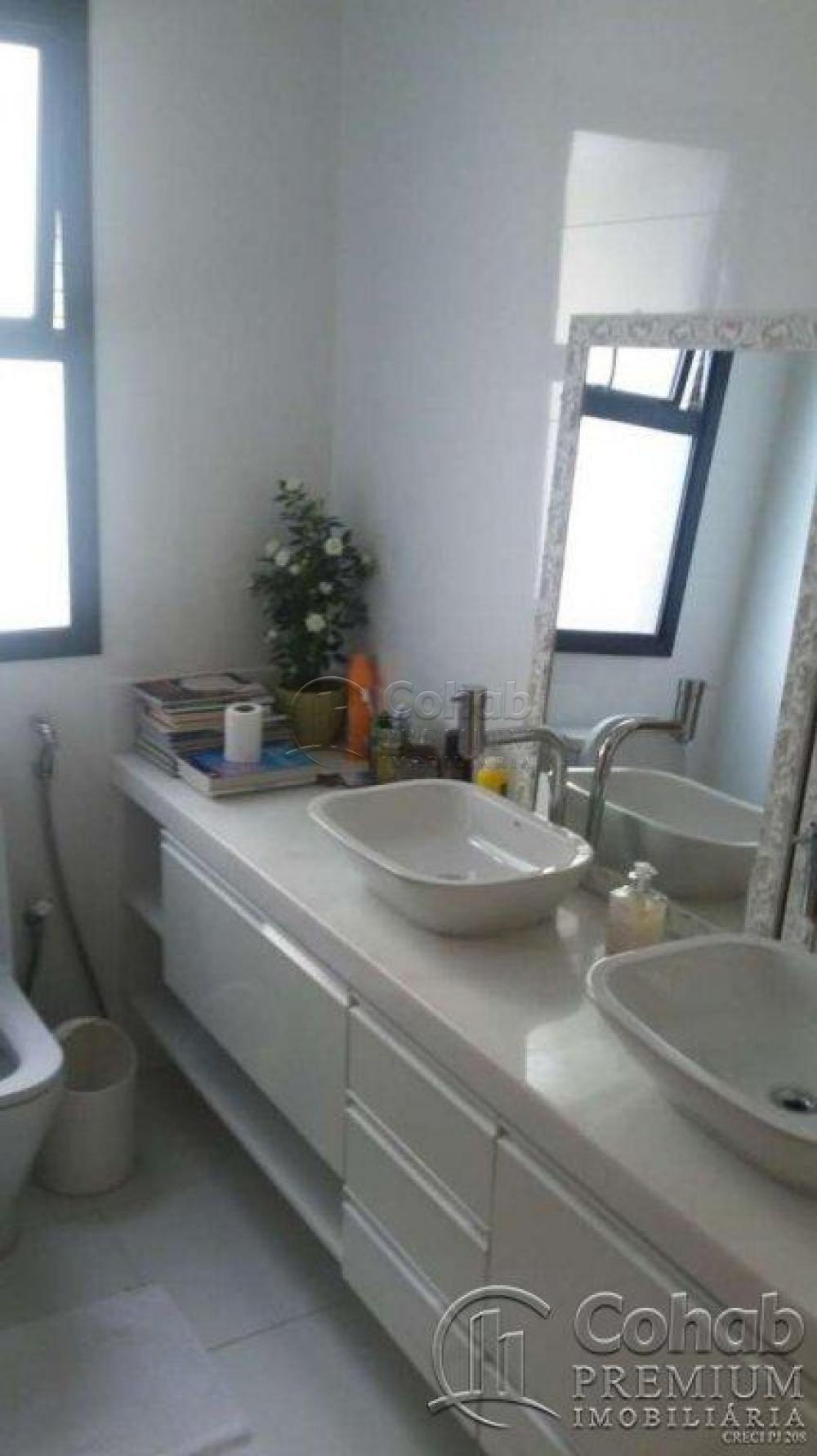 Comprar Apartamento / Mansão em Aracaju apenas R$ 1.700.000,00 - Foto 10