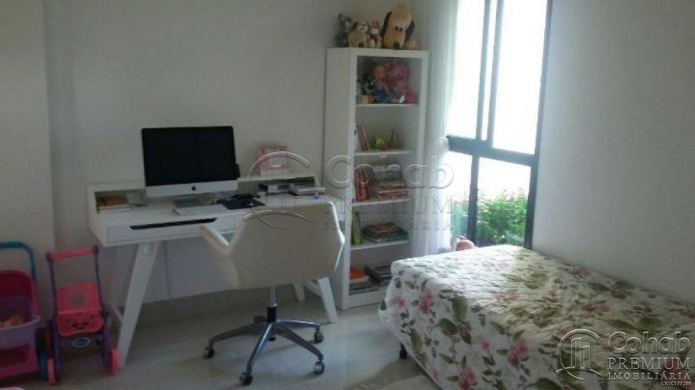 Comprar Apartamento / Mansão em Aracaju apenas R$ 1.700.000,00 - Foto 11