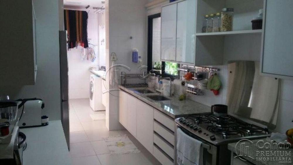 Comprar Apartamento / Mansão em Aracaju apenas R$ 1.700.000,00 - Foto 12